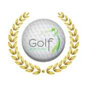 Abonnements-golf