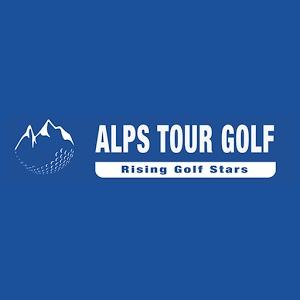 APLS_TOUR_Logo