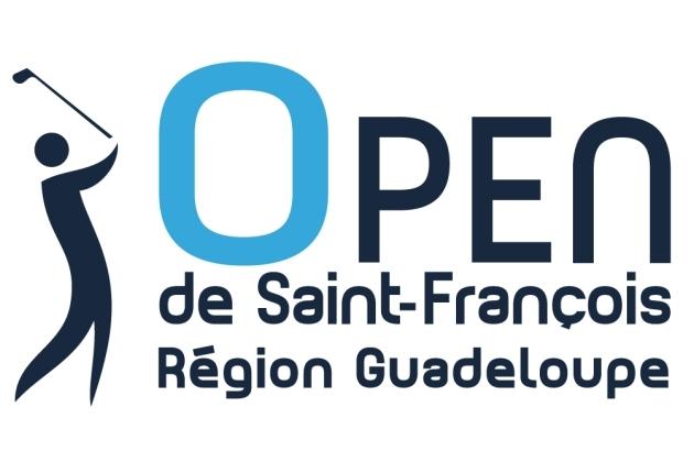 Logo_Open_saint_francois