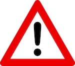 traffic-sign-150